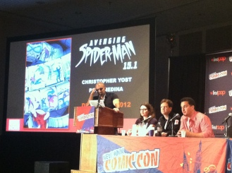 NYCC2012 152