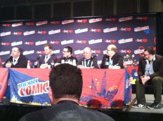 NYCC2012 153