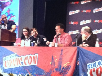 NYCC2012 155