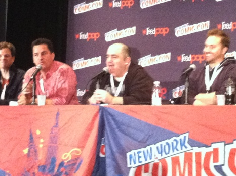 NYCC2012 157