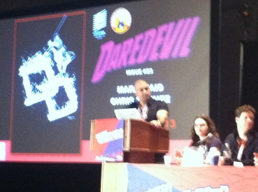 NYCC2012 161