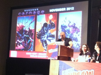 NYCC2012 162