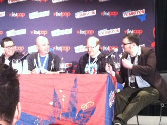 NYCC2012 163