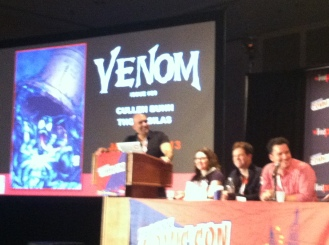 NYCC2012 164