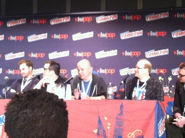 NYCC2012 165