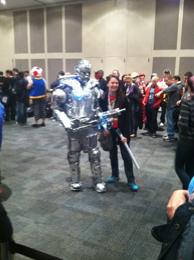 NYCC2012 168