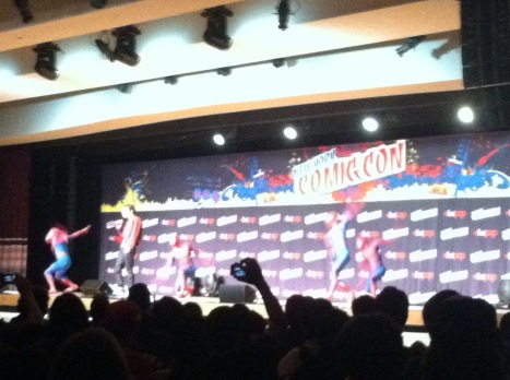 NYCC2012 171