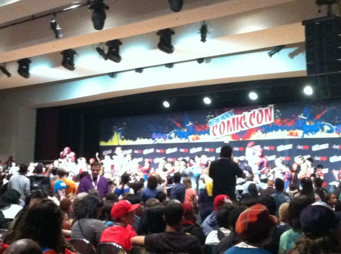 NYCC2012 175