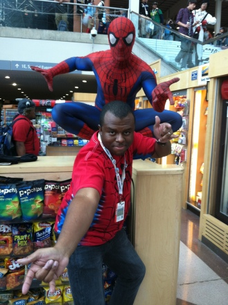 NYCC2012 179