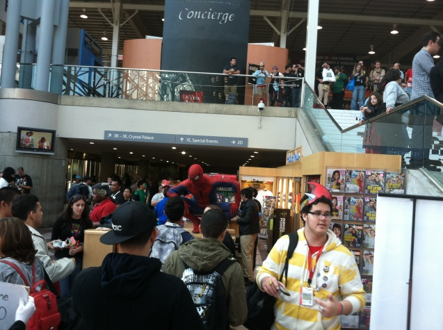 NYCC2012 180