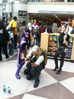 NYCC2012 183