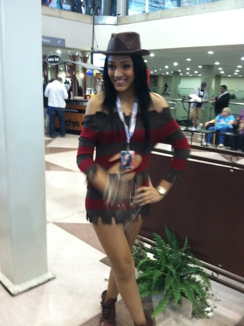 NYCC2012 188