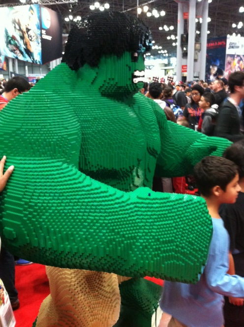 NYCC2012 189