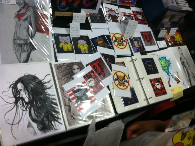 NYCC2012 190