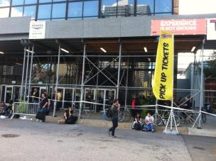 NYCC2012_DayOne (2)