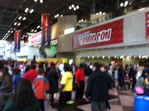 NYCC2012_DayOne (3)