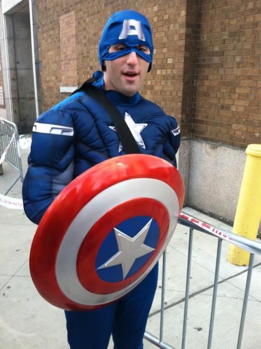 NYCC2012_DayOne (5)