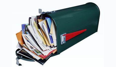 junk-mail-pro-quo-mailbox-photo