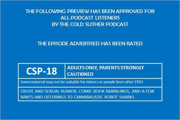 CSP_Ep50preview