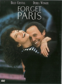Billy Crystal as an NBA ref was enough to get me into the theater. The actual love story itself was enough to make me buy this movie on DVD. Bonus points to any film that ends with the climactic kiss on the halfcourt of MSG.