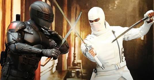 G.I.JOE-RETALIATION-Storm-Shadow-VS-Snake-Eyes