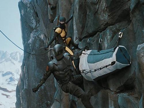 header-gi-joe-retaliation-4-minute-extended-ninja-battle-clip