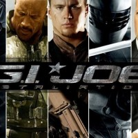 Classick Cinema: Six reasons to go and see G.I. Joe: Retaliation