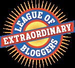 league_logo1