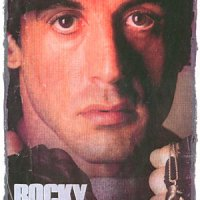 "Classick Cinema: ""Rocky V"" and how I would fix it..."
