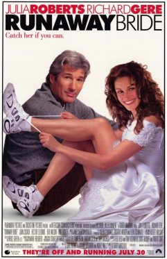 People love Pretty Woman, but to me this was the better flick.