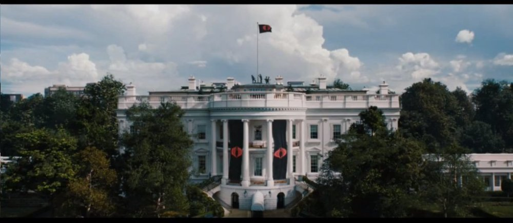 the-white-house-g-i-joe-2-retaliation-01