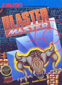 2-Blaster_Master