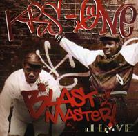 blast-master-krs-one-cd-cover-art