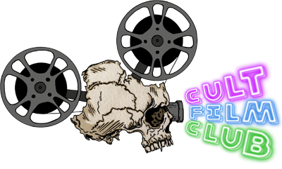 Visit CultFilmClub.com and listen to their awesome podcast!