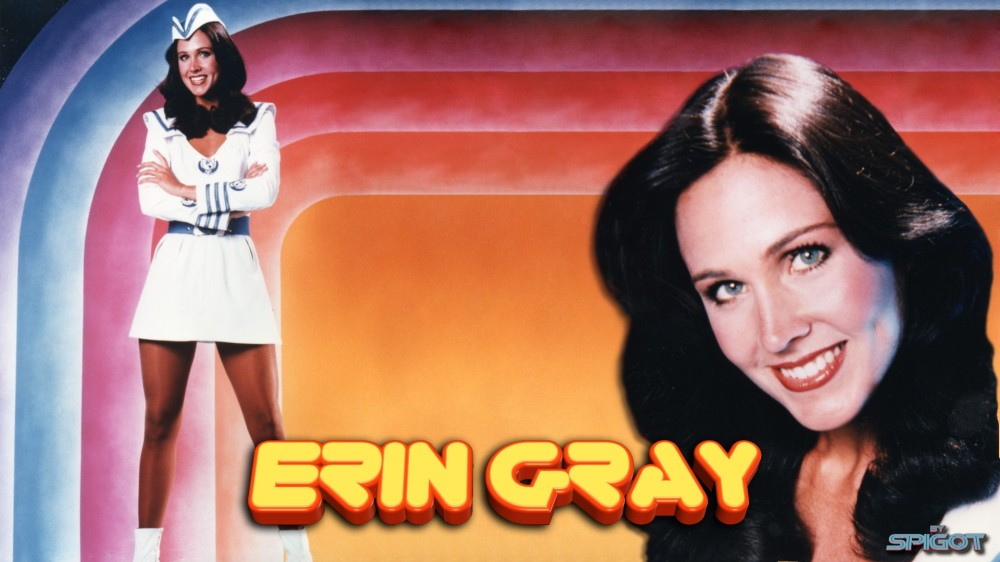 erin-gray-021