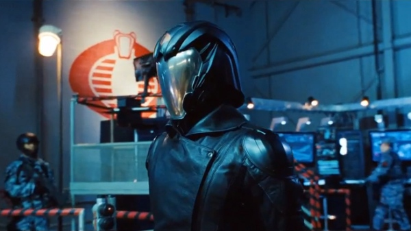 GI_Joe_Retaliation_Cobra_Commander