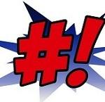 hashtag-logo-widget-size2-150x145