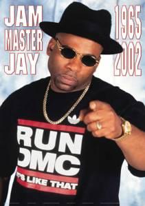 Jam+Master+Jay+jmj1