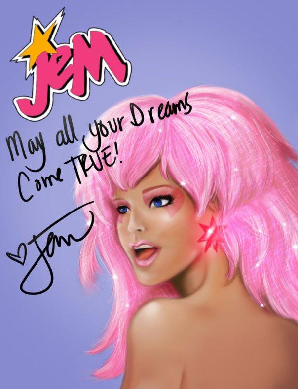 Jem_Autograph_Poster_by_jemallman