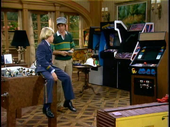 [Series]Silver Spoons 1x01 Pilot_04