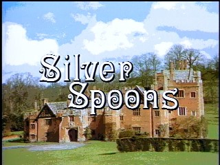 SilverSpoonsS1Logo