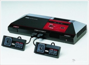 top-ten-sega-master-system_1281161680.png