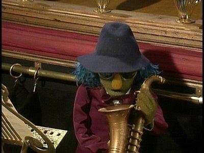 Tv_muppet_show_zoot