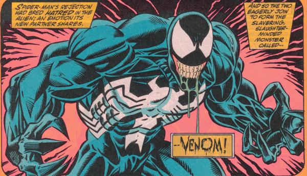 1967410-044_a_monster_called_venom