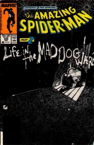 295-_Maddog-Ward-Part-2_-Mad-Dogs_-664x1024