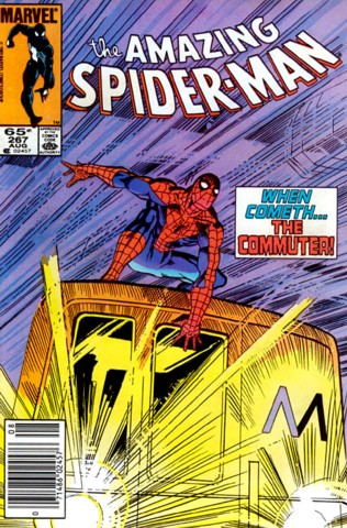 Amazing_Spider-Man_Vol_1_267