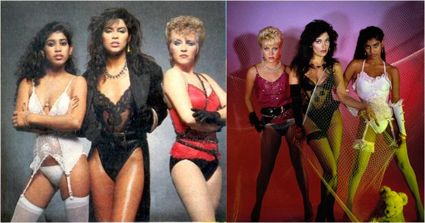 "Vanity vs. Apollonia – ""Sex Shooter"" Funk Showdown – The CSPN: https://coldslitherpodcast.com/2013/05/14/vanity-vs-apollonia-sex..."