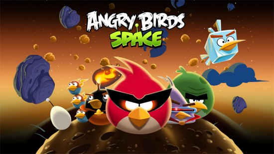 angry-birds-space-post-550x309