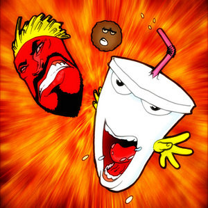 aqua_teen_hunger_force