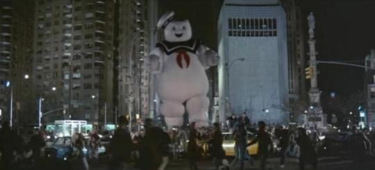 ghostbusters-its-the-stay-puft-marshmallow-man_op_800x364